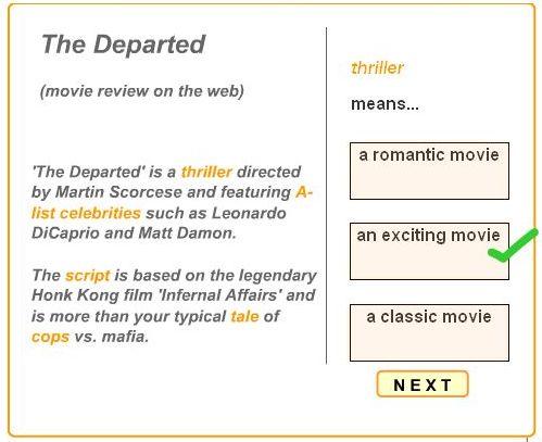 describing_movies.jpg