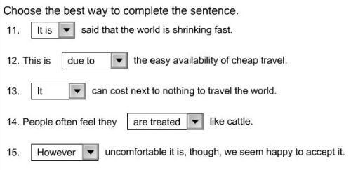 oxford_grammar_test.jpg