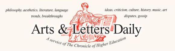 arts_letters.jpg