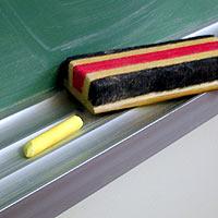 blackboard_rubber.jpg