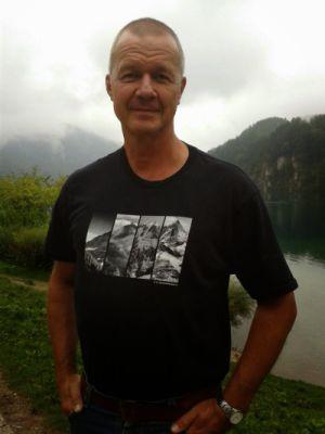 http://www.jochenenglish.de/wordpress/wp-content/uploads/2016/03/Jochen.jpg